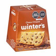 paneton-winters-choco-chispas-caja-500g