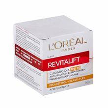 crema-facial-loreal-revitalift-fps-30-caja-50ml