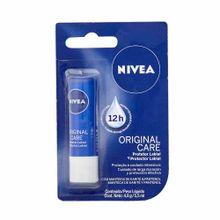 protector-labial-nivea-essencial-care-tubo-4-7g
