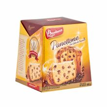 paneton-bauducco-gotas-de-chocolate-caja-100g