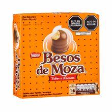 besos-de-moza-con-galleta-y-merengue-de-lucuma-caja-9un