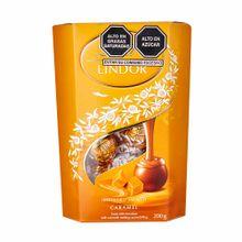 chocolate-lindt-lindor-caramelo-caja-200gr