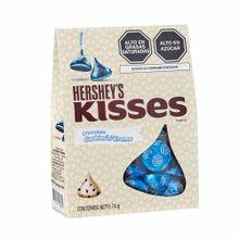chocolate-hersheys-de-cookies-cream-caja-74-g