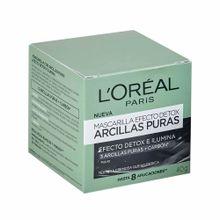 mascarilla-efecto-detox-loreal-pote-40g