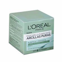mascarilla-efecto-purify-loreal-pote-40g