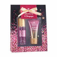 estuche-sensual-beauty-strawberry-y-champagne-colonia-frasco-75ml-boldy-lotion-tubo-57ml