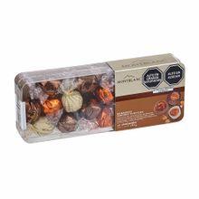 bombones-de-chocolate-montblanc-surtidos-caja-12un