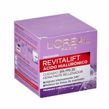 acido-hialuronico-loreal-dia-pote-50ml