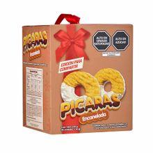 galletas-picaras-encaneladas-caja-10un