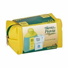 pack-heno-de-pravia-neceser-agua-de-colinia-frasco-250ml-2-jabones-empaque-85g