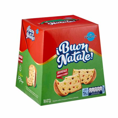 paneton-buon-natale-caja-800g