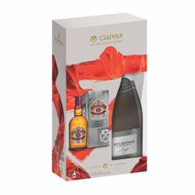 pack-whisky-chivas-regal-12-anos-botella-750ml-espumante-riccadonna-asti-botella-750ml