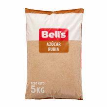 azucar-rubia-bells-bolsa-5-kg