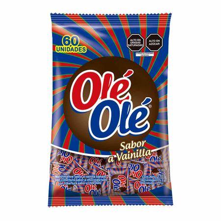 marshmallows-ole-ole-sabor-a-vainilla-bolsa-300g