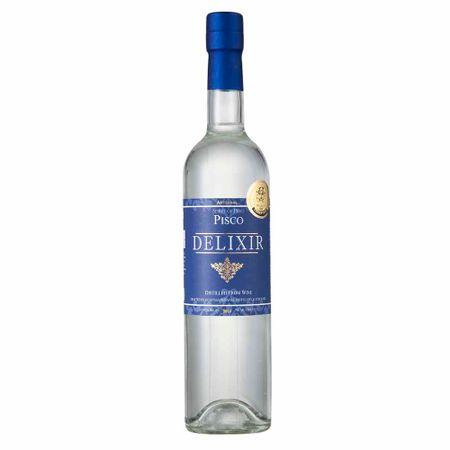 pisco-delixir-italia-botella-700ml
