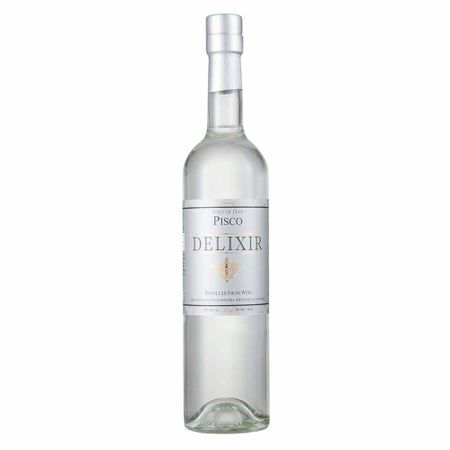 pisco-delixir-quebranta-botella-700ml