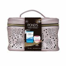 neceser-ponds-toallitas-desmaquillantes-original-fresh-paquete-28un-crema-aclaradora-clarant-b3-pote-100g