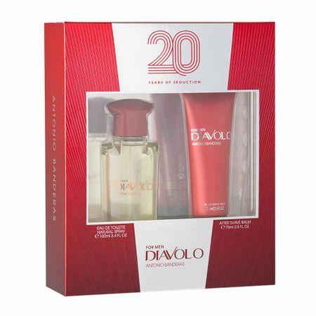 estuche-antonio-banderas-fragancia-diavolo-frasco-100ml-after-shave-tubo-75ml