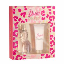 estuche-shakira-fragancia-dance-frasco-50ml-locion-corporal-75ml