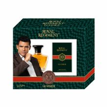 estuche-royal-regiment-perfume-frasco-100ml-jabon-caja-2un