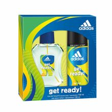 estuche-adidas-get-ready-colonia-50ml-desodorante-corporal-frasco-150ml-caja-2un