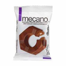 solido-de-cacao-costa-mecano-relleno-con-manjar-envoltura-19gr