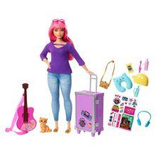 barbie-explora-y-descubre-daisy