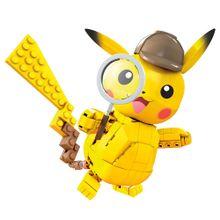 pokemon-detective-pikachu-para-construir