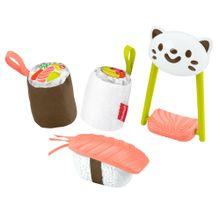 fisher-price-kit-de-regalo-juego-de-sushi