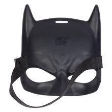 dc-comics-batman-missions-mascara-basica