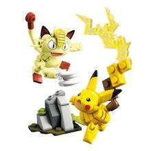 pokemon-mon-duo-pack