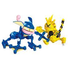 pokemon-greninia-vs-electabuzz