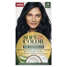tinte-para-cabello-soft-color-sin-amoniaco-28-negro-azul-caja-1un