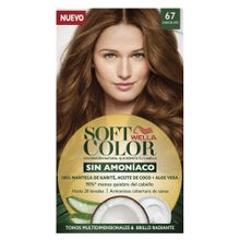 tinte-para-cabello-soft-color-sin-amoniaco-67-chocolate-caja-1un