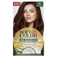 tinte-para-cabello-soft-color-sin-amoniaco-457-castano-rojizo-mediano-caja-1un
