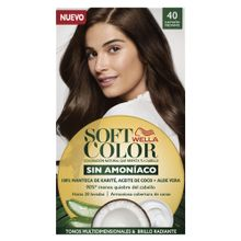 tinte-para-cabello-soft-color-sin-amoniaco-40-castano-medio-caja-1un