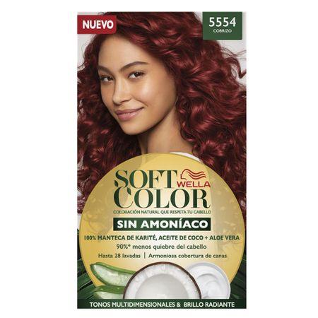 tinte-para-cabello-soft-color-sin-amoniaco-5554-cobrizo-caja-1un