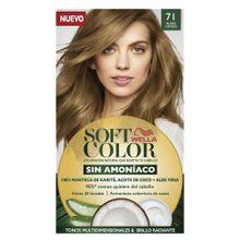 tinte-para-cabello-soft-color-sin-amoniaco-71-rubio-cenizo-caja-1un