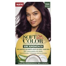 tinte-para-cabello-soft-color-sin-amoniaco-366-bordeaux-caja-1un