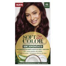 tinte-para-cabello-soft-color-sin-amoniaco-46-borgona-caja-1un