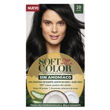 tinte-para-cabello-soft-color-sin-amoniaco-20-negro-caja-1un