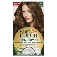 tinte-para-cabello-soft-color-sin-amoniaco-60-rubio-oscuro-caja-1un