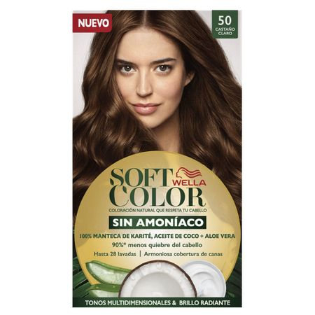 tinte-para-cabello-soft-color-sin-amoniaco-50-castano-claro-caja-1un
