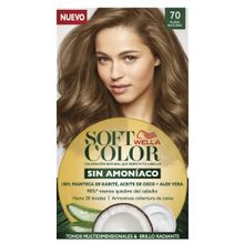 tinte-para-cabello-soft-color-sin-amoniaco-70-rubio-natural-caja-1un