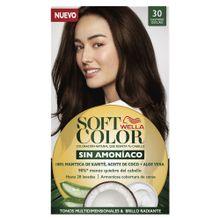 tinte-para-cabello-soft-color-sin-amoniaco-30-castano-oscuro-caja-1un