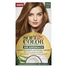 tinte-para-cabello-soft-color-sin-amoniaco-773-cacao-dorado-caja-1un