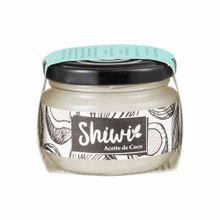 aceite-de-coco-shiwi-frasco-120ml