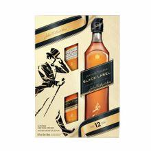 pack-johnnie-black-label-botella-750ml-double-black-botella-50ml-gold-label-botella-50ml-caja-3un