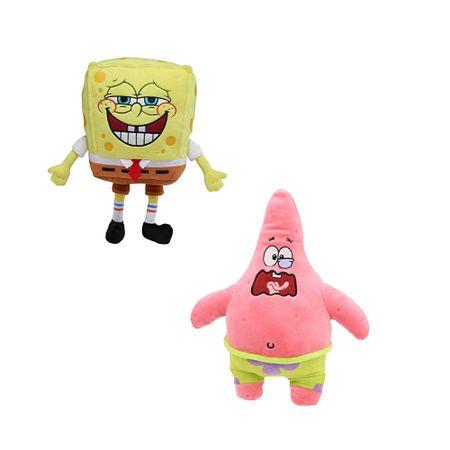 bob-esponja-peluche-sorpresa