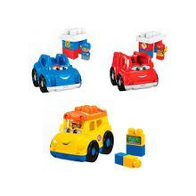 mega-bloks-fb-pequenos-vehiculos-surtido